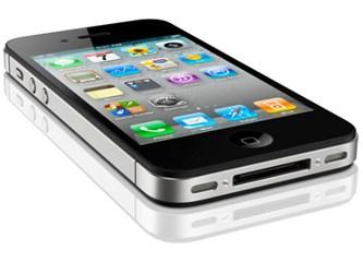 Cep telefonu kullananlar bunlara dikkat ediyor musunuz?