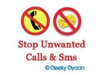 Lütfen telefonda rahatsızlık vermeyiniz!