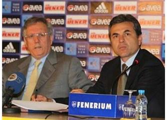 Fenerbahçe transferde başarılı mı?