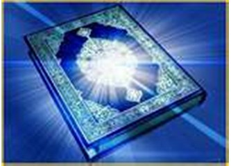 Oruç nedir ve kimler oruç tutmalıdır…
