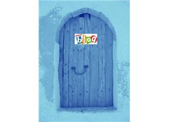 Kapıyı bulursan girersin…