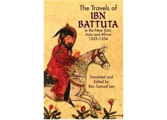 İbn Batuta Anadolu'da ne gördü?
