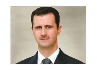 """Suriye'deki saldırının akılda bıraktığı """"Neden""""ler"""