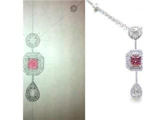 Takı ve Mücevher üzerine…