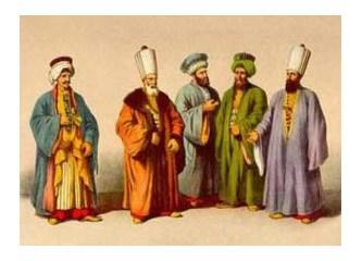 Zağanos Paşa (veya Zağnos Paşa)