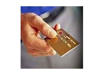 En avantajlı kredi kartı nasıl seçilir