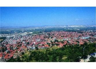 Kütahya Belediyesi, TOKİ, stratejik yönetim