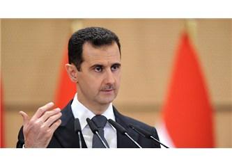 Suriye'de iflasın eşiğine gelen Türk dış siyaseti