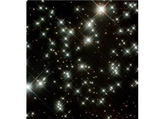 Yıldızlar ve Dostluklar