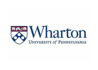 University of Pennsylvania, Wharton MBA Sıkça Sorulan Soruların Cevapları