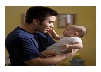 Doğum ve babalık izni