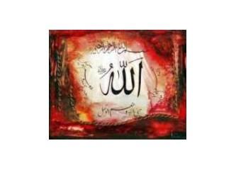İlk Müslümanlar (Sabikini İslam),  İslam'ı ilk kabul edenlerdir.