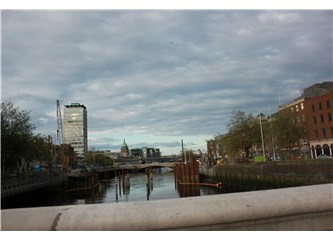 İrlanda: Yeşil hayaller ülkesinde