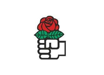 Sosyalist dünyasında devlet