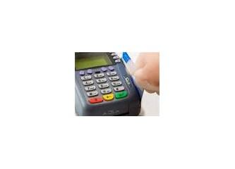 Kredi kartı ve banka kredisi borçları artarken...