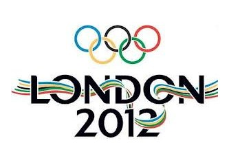 2012 Londra Olimpiyat Oyunlarında Türkiye Madalyaya Hasret Kaldı