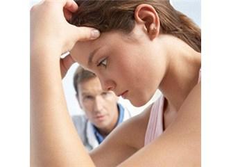 Aklını beğenme hastalığından kurtulmanın yollarını biliyor musunuz?