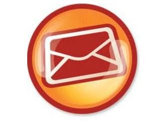 E-posta ile mucizeler yaratabileceğiniz 3 örnek çalışma