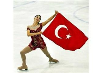 Tuğba Karademir