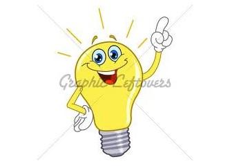 Klasik Ampul: Bu ışık kaynağının kıymetini bilmezsek…