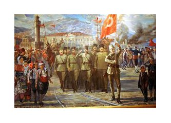 İzmir'i, 'farklı kılan' nedir ?..