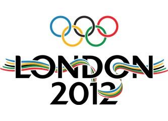 2012 Londra Olimpiyatlarında Türkiye