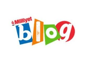 Milliyet Blog'da dostluklar, arkadaşlıklar, uzaklar, yakınlar...