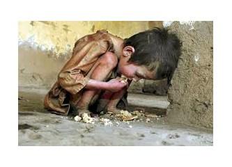 Darül erkam neden en büyük sünnetir? Cehalet ve fakirlik nasıl yok edilir?