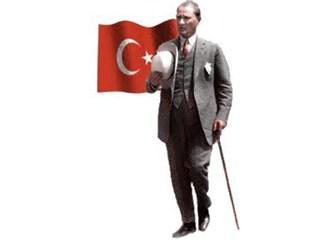 Atatürk, 'Gençliğe Hitabe'yi neden yazmıştı?..
