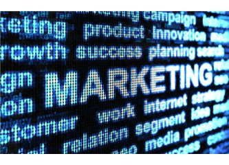"""Milliyet Blogger """"digital marketing"""" donanımlı olmalı mıdır?"""