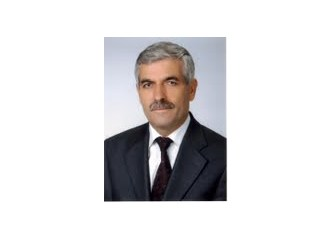 Ali Kılcı