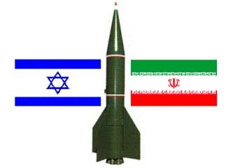İsrail – İran savaşı mümkün mü?