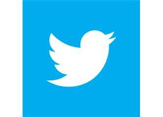 Twitter sahte hesaplar polemiğine benim gözümden bakın