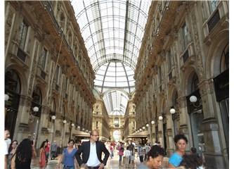İtalyan modası nedir?