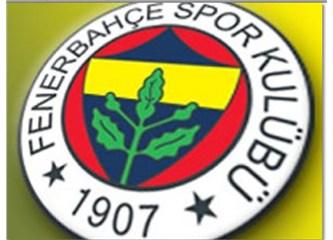Fenerbahçe, bir yandan kaybederken öte yandan nasıl kazandı?