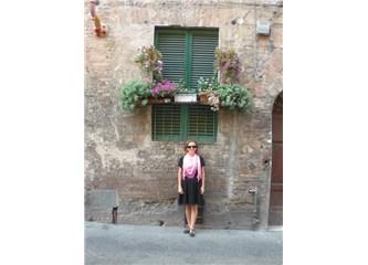 İtalya izlenimleri