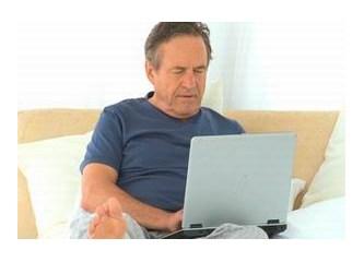 Emekli maaşı ve haciz