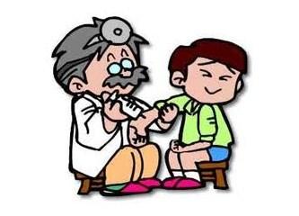 Okul seçerken, sağlık araştırmaları yaptınız mı?..