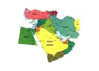 Kendi kollarına ateş eden ülke; İran Stratejisi