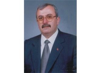 Mehmet Lokum