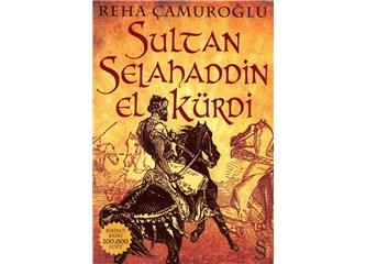 Sultan Selahattin El-Kürdi