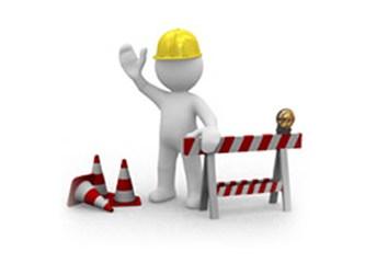 İş Sağlığı ve Güvenliği Kanunu, memura gerçekten 1200 tl ek gelir imkanı sunuyor mu?