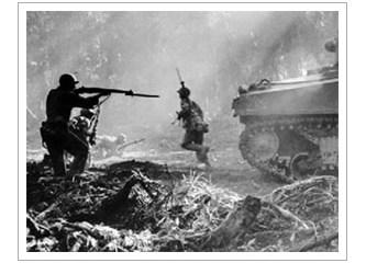 2. Dünya Savaşı ile ilgili bazı gerçekler