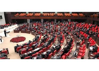 Başkanlık mı, yarı başkanlık mı, yoksa parlamenter sistem mi?