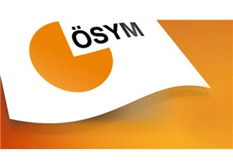 2012 ÖSYS'de boş kalan üniversite kontenjanları ve ek yerleştirme fırsatları