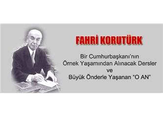 Her seçilmiş kişi, 'devlet adamı' olamaz !..