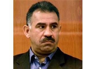 """""""Öcalan'ı kurtarmak"""", Karayılan'ı meşrulaştırmak…"""