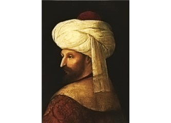 Fatih Sultan Mehmet'i kapısından döndüren;  Şeyh Vefa