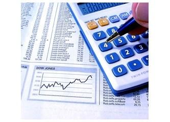 Kredi masraflarını nasıl geri alacaksınız?