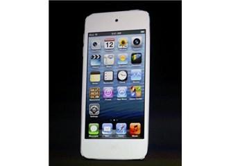 Sözde mucize iphone 5 ve gözü dönmüş müritleri üzerine …